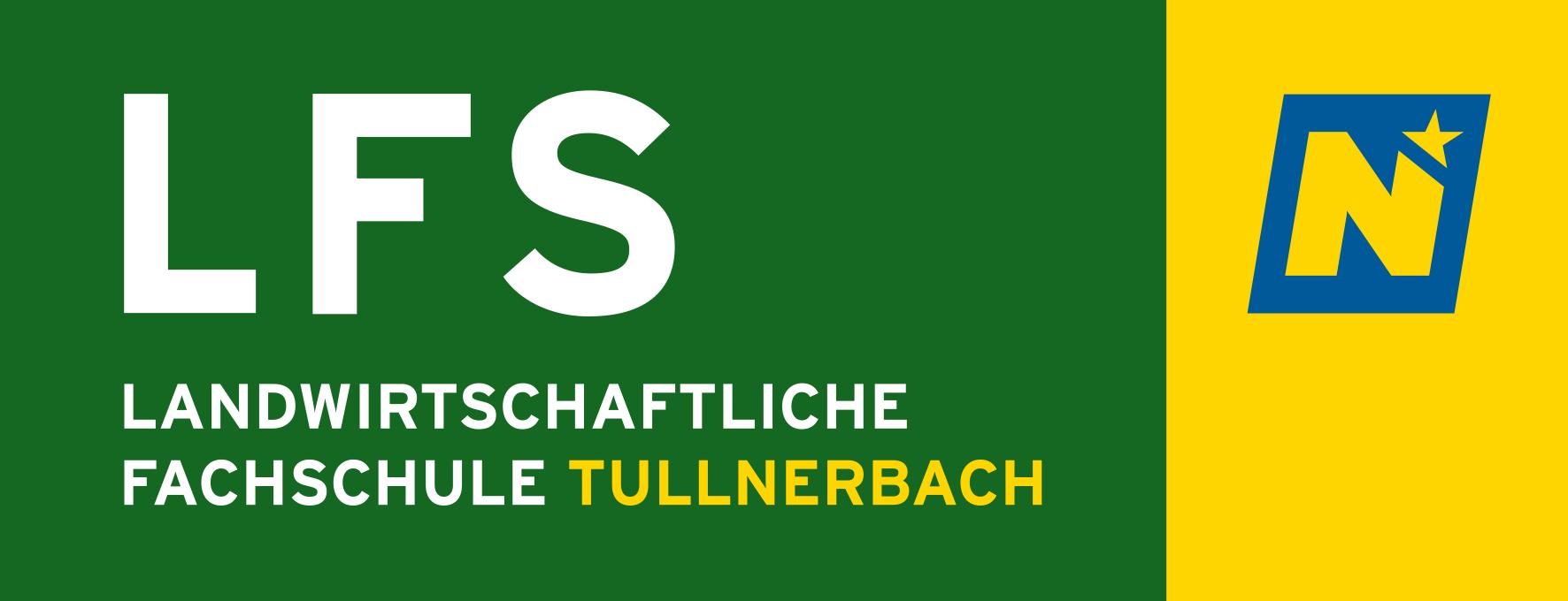 LFS Tullnerbach LOGO