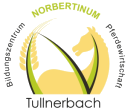 LFS Tullnerbach LOGO Alt
